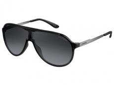 Sluneční brýle - Carrera NEW CHAMPION LB0/HD