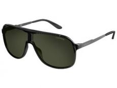 Sluneční brýle Carrera - Carrera NEW SAFARI GVB/QT