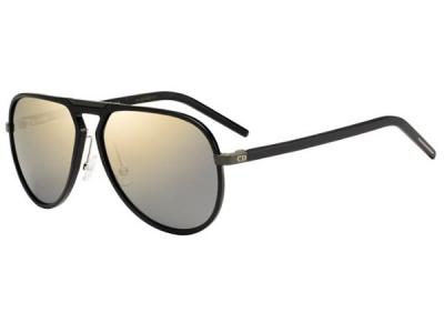 Sluneční brýle Christian Dior Homme Al13.2 10G/MV