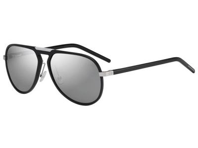 Sluneční brýle Christian Dior Homme Al13.2 10G/SS