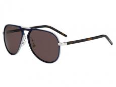 Sluneční brýle - Christian Dior Homme AL13.2 UFA/L3