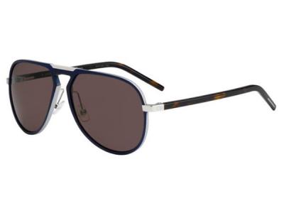 Sluneční brýle Christian Dior Homme Al13.2 UFA/L3