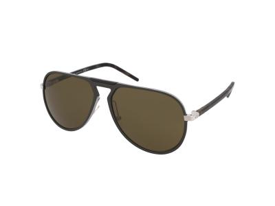 Sluneční brýle Christian Dior Homme Al13.2 UFB/A6