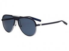 Sluneční brýle - Christian Dior Homme AL13.6 LBY/72