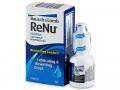 Oční kapky ReNu MultiPlus Drops 8 ml