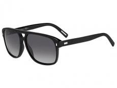 Sluneční brýle - Christian Dior Homme BLACKTIE165S 807/WJ