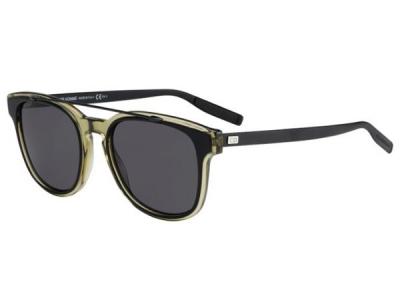 Sluneční brýle Christian Dior Homme Blacktie211S VVL/Y1
