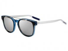 Sluneční brýle - Christian Dior Homme BLACKTIE211S VVS/DC