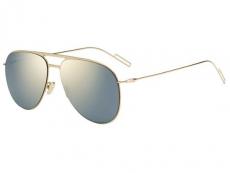 Sluneční brýle - Christian Dior Homme DIOR0205S J5G/MV