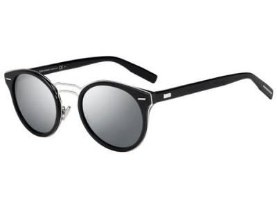 Sluneční brýle Christian Dior Homme Dior0209S 2LB/T4