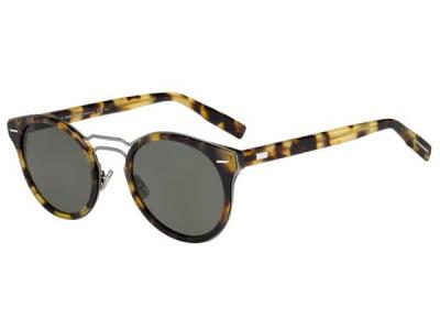 Sluneční brýle Christian Dior Homme Dior0209S 2OT/70