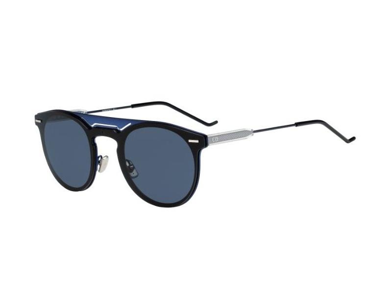 Sluneční brýle Christian Dior Homme Dior0211S 2LA/A9