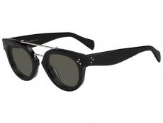 Sluneční brýle - Celine CL 41043/S 807/1E