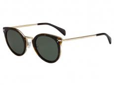 Sluneční brýle - Celine CL 41373/S ANT/85