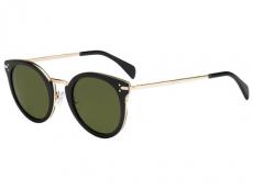 Sluneční brýle - Celine CL 41373/S ANW/1E