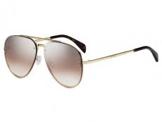 Sluneční brýle Celine - Celine CL 41392/S J5G/N5