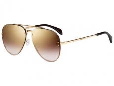 Sluneční brýle Celine - Celine CL 41392/S J5G/QH