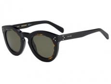 Sluneční brýle Celine - Celine CL 41403/S T7D/70