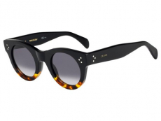 Sluneční brýle Celine - Celine CL 41425/S FU5/W2
