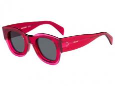 Sluneční brýle Celine - Celine CL 41446/S MU1/IR