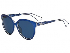 Sluneční brýle - Christian Dior DIORAMA2 TGV/KU