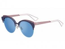 Sluneční brýle - Christian Dior DIORAMACLUB FBX/A4