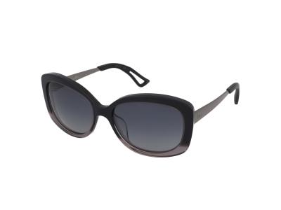 Sluneční brýle Christian Dior Diorextase2 OSG/HD