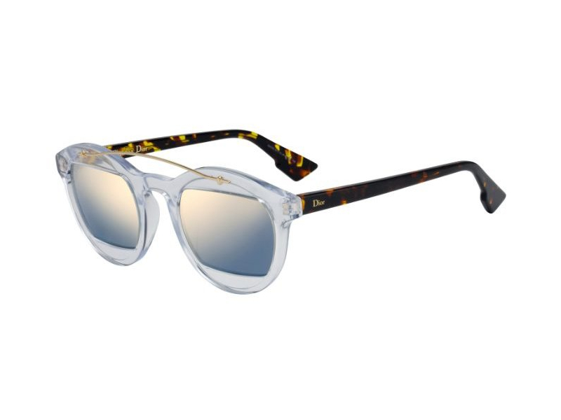 Sluneční brýle Christian Dior Diormania1 LWP/JO
