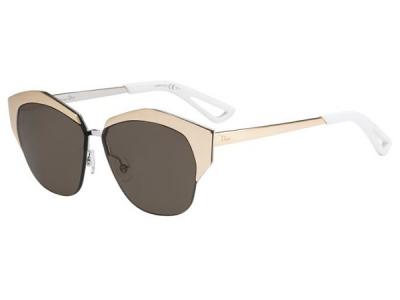 Sluneční brýle Christian Dior Diormirrored I20/6J