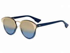 Sluneční brýle - Christian Dior DIORNIGHTFALL LKS/X5