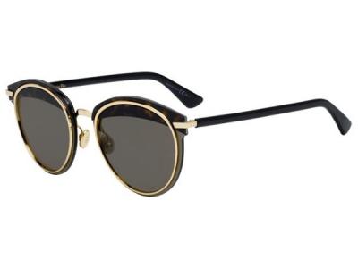 Sluneční brýle Christian Dior Dioroffset1 581/2M