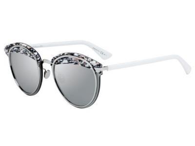 Sluneční brýle Christian Dior Dioroffset1 W6Q/0T
