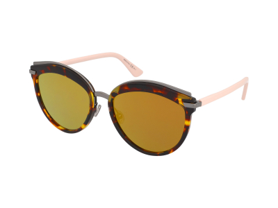 Sluneční brýle Christian Dior Dioroffset2 01K/83