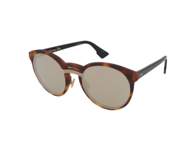 Sluneční brýle Christian Dior Dioronde1 5FC/QV