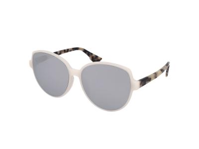 Sluneční brýle Christian Dior Dioronde2 X61/DC