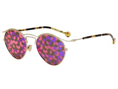 Sluneční brýle Christian Dior Diororigins1 06J/0Z