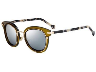 Sluneční brýle Christian Dior Diororigins2 1ED/T4