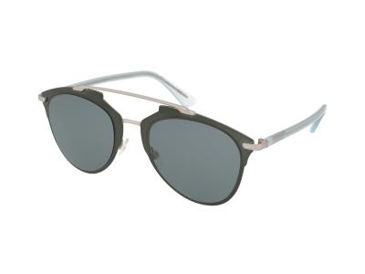 Sluneční brýle Christian Dior Diorreflected 1RO/5L