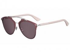 Sluneční brýle - Christian Dior DIORREFLECTED 1RQ/P7