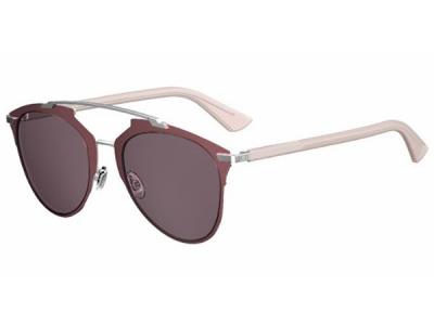 Sluneční brýle Christian Dior Diorreflected 1RQ/P7