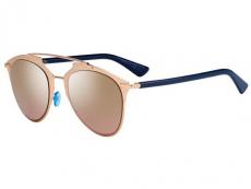 Sluneční brýle - Christian Dior DIORREFLECTED 321/0R