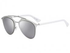 Sluneční brýle - Christian Dior DIORREFLECTED 85L/DC