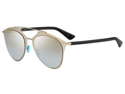 Sluneční brýle Christian Dior Diorreflected EEI/0H