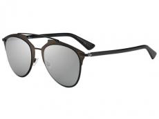 Sluneční brýle - Christian Dior DIORREFLECTED M2P/SF