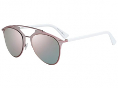 Sluneční brýle - Christian Dior DIORREFLECTED M2Q/0J
