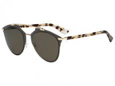 Sluneční brýle - Christian Dior DIORREFLECTED PRE/70
