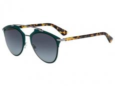 Sluneční brýle - Christian Dior DIORREFLECTED PVZ/HD