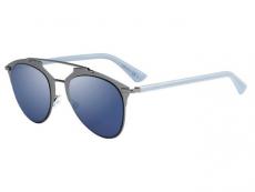 Sluneční brýle - Christian Dior DIORREFLECTED TUY/XT
