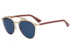 Sluneční brýle - Christian Dior DIORREFLECTED TUZ/KU
