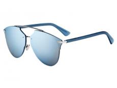 Sluneční brýle - Christian Dior DIORREFLECTEDP S62/RQ